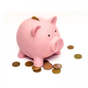 ahorrar factura arroyomolinos